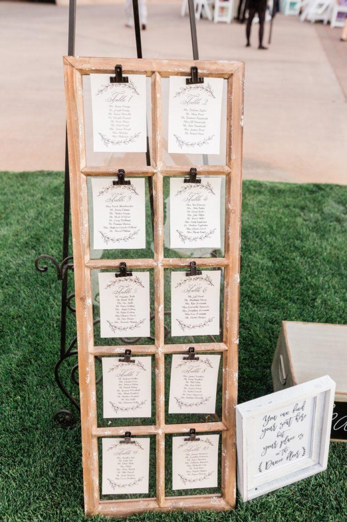 Desert Whim Arizona Outdoor Tuscan Wedding (22)