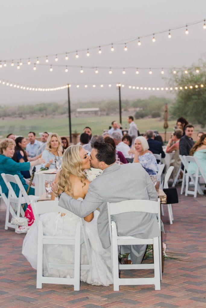 Desert Whim Arizona Outdoor Tuscan Wedding (28)