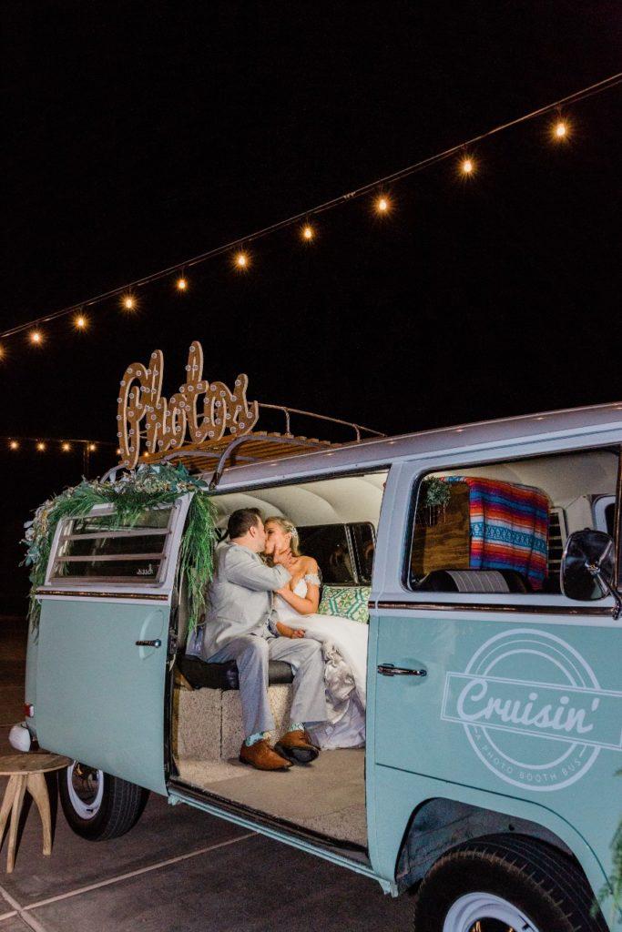 Desert Whim Arizona Outdoor Tuscan Wedding (37)