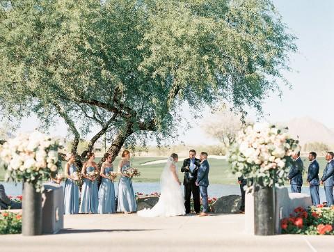 desert whim golf course glam wedding (115)