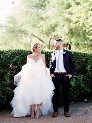 desert whim golf course glam wedding (118)