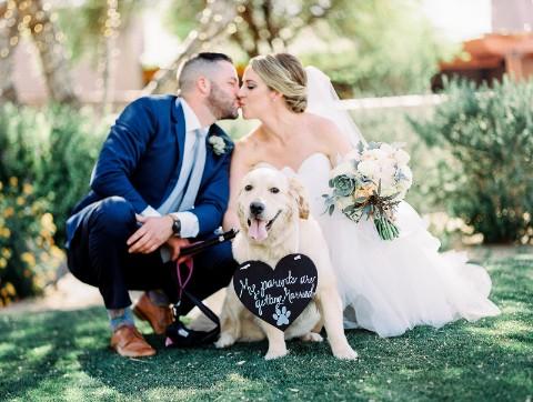 desert whim golf course glam wedding (123)