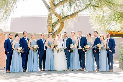 desert whim golf course glam wedding (22)