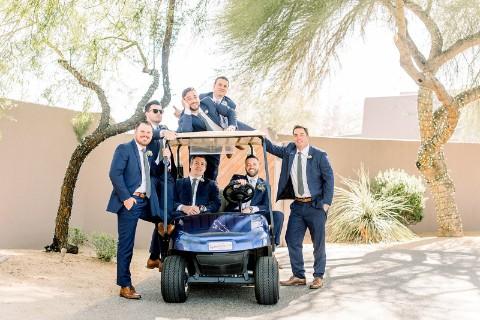 desert whim golf course glam wedding (25)
