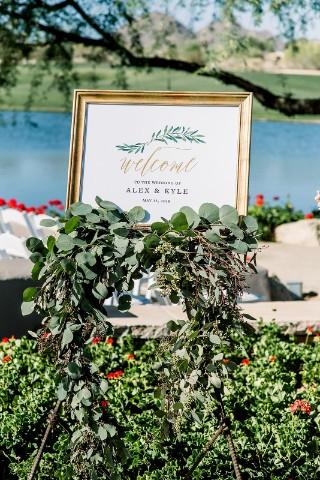 desert whim golf course glam wedding (27)