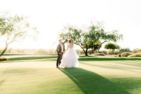 desert whim golf course glam wedding (33)
