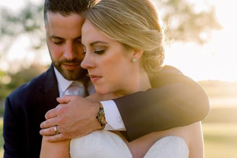 desert whim golf course glam wedding (35)