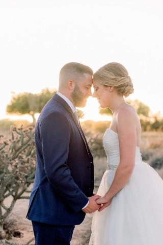 desert whim golf course glam wedding (36)