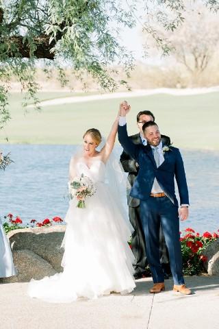desert whim golf course glam wedding (37)