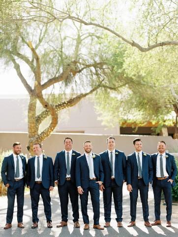 desert whim golf course glam wedding (59)