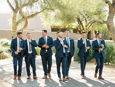 desert whim golf course glam wedding (61)