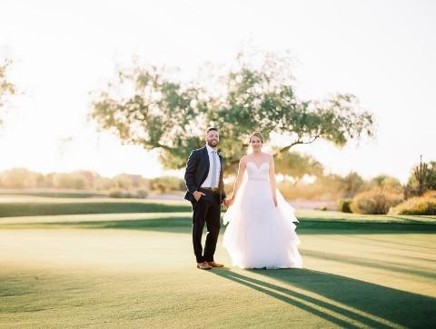 desert whim golf course glam wedding (70)