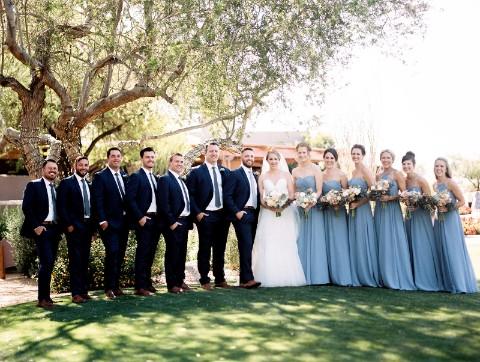 desert whim golf course glam wedding (79)