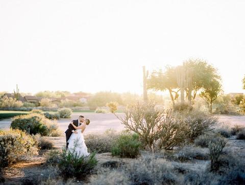 desert whim golf course glam wedding (90)