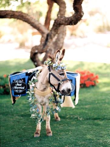 desert whim golf course glam wedding (98)