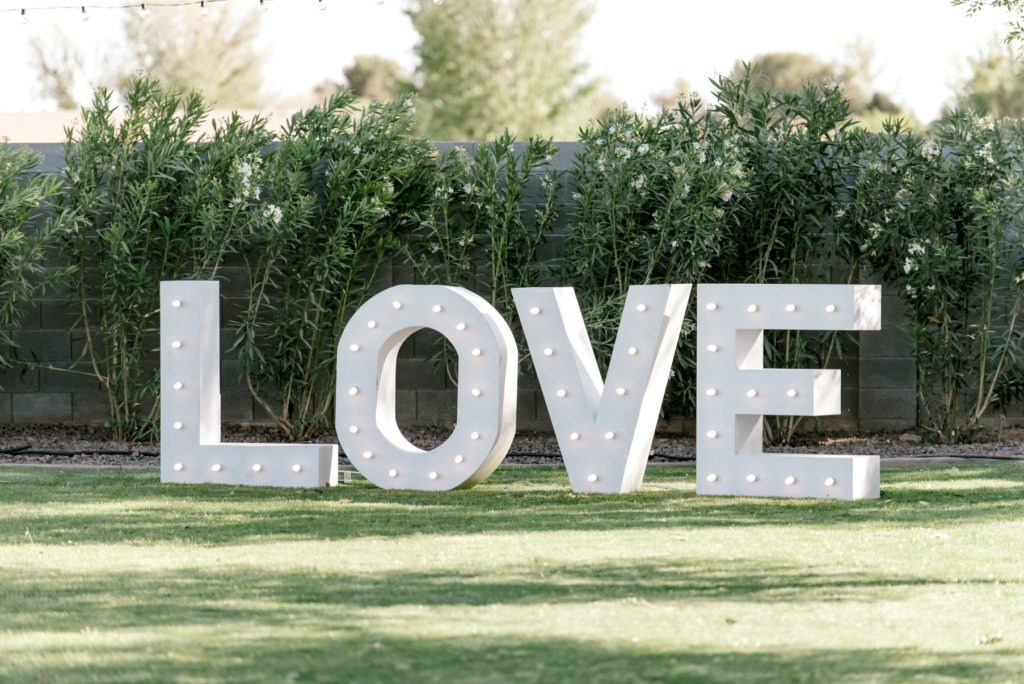 desert whim intimate estate romance wedding (12)