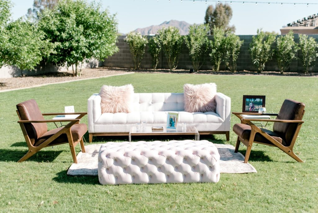 desert whim intimate estate romance wedding (28)
