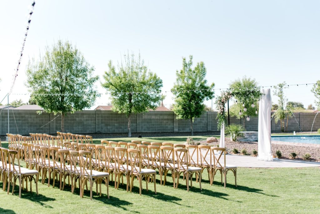 desert whim intimate estate romance wedding (30)