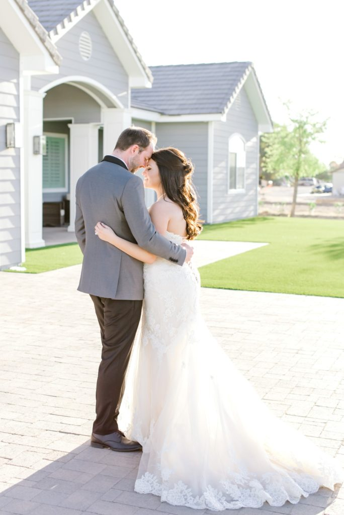 desert whim intimate estate romance wedding (35)