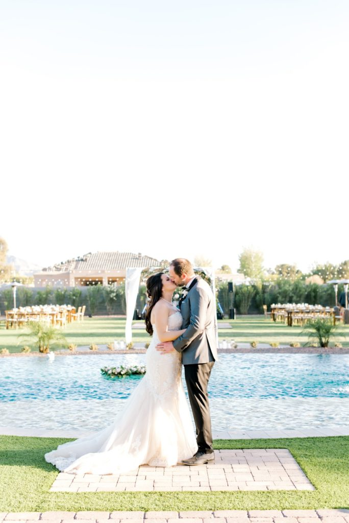 desert whim intimate estate romance wedding (37)