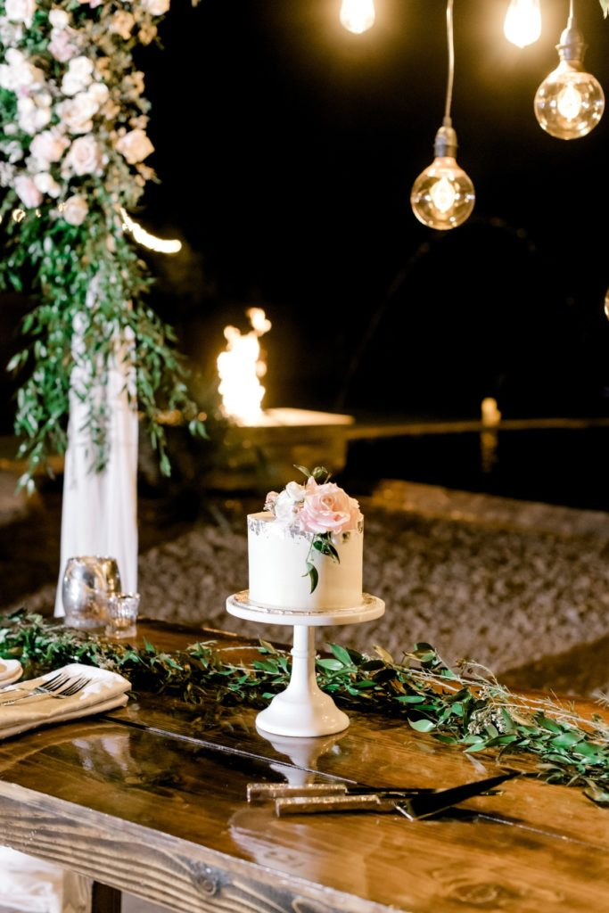 desert whim intimate estate romance wedding (40)