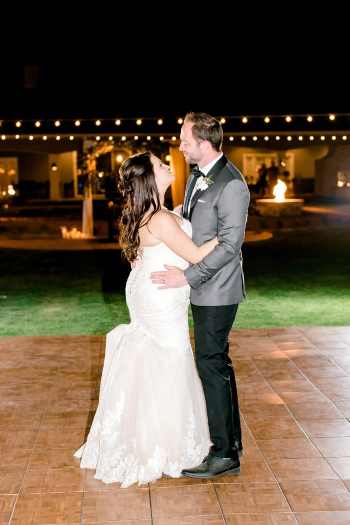 desert whim intimate estate romance wedding (41)