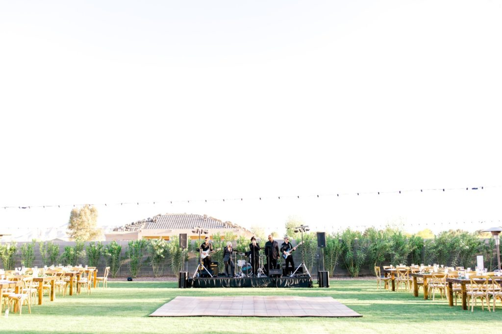 desert whim intimate estate romance wedding (49)