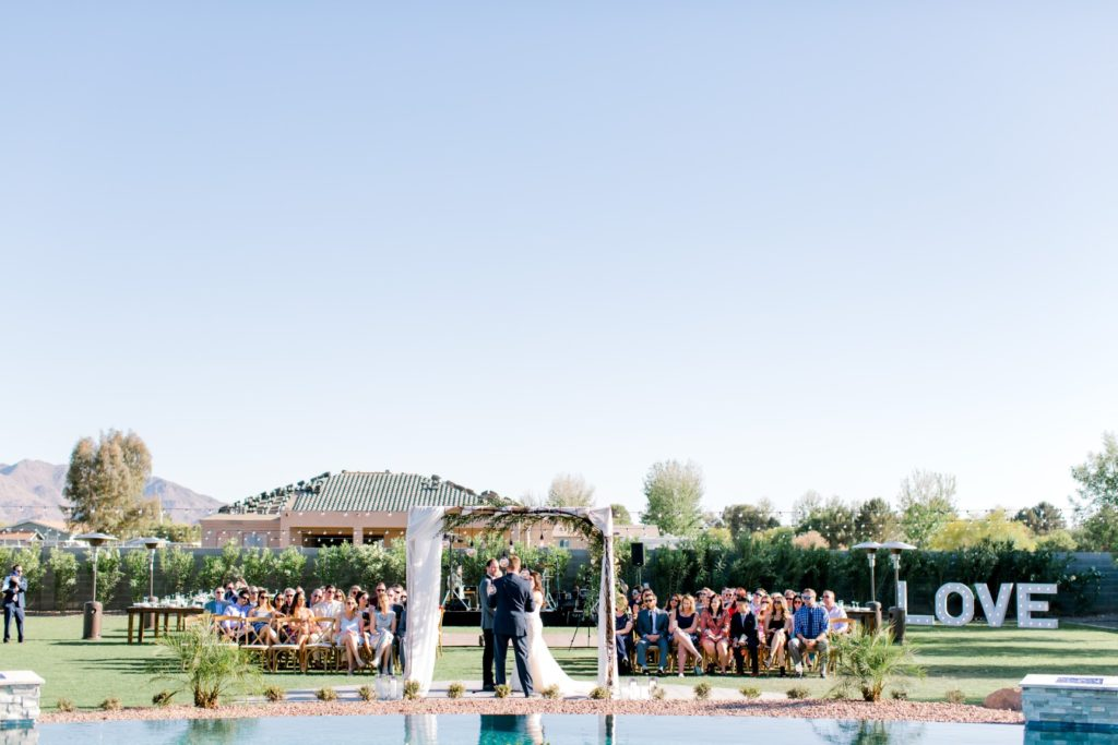 desert whim intimate estate romance wedding (5)