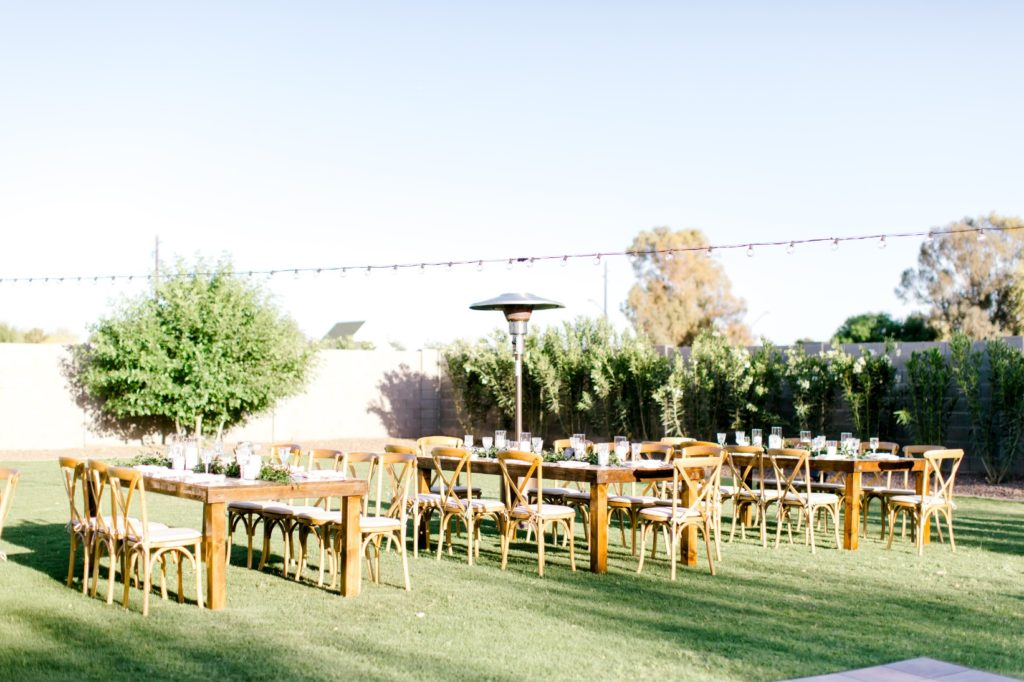 desert whim intimate estate romance wedding (6)