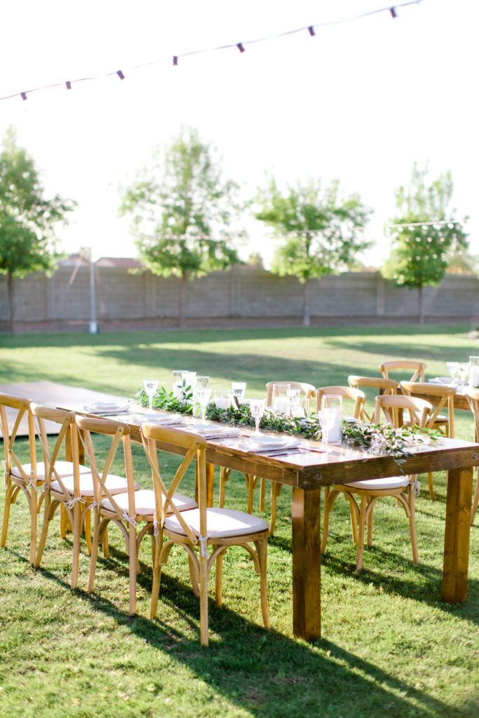 desert whim intimate estate romance wedding (7)