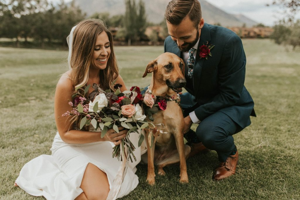 desert whim moody modern love arizona wedding (50)